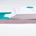 Business cards – Still your most essential marketing tool.