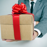 10 of the Best Christmas Gifts to Give to Your Customers.