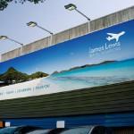 Big is Beautiful – Top tips for successful billboard advertising