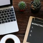 5 New Year Marketing Tips