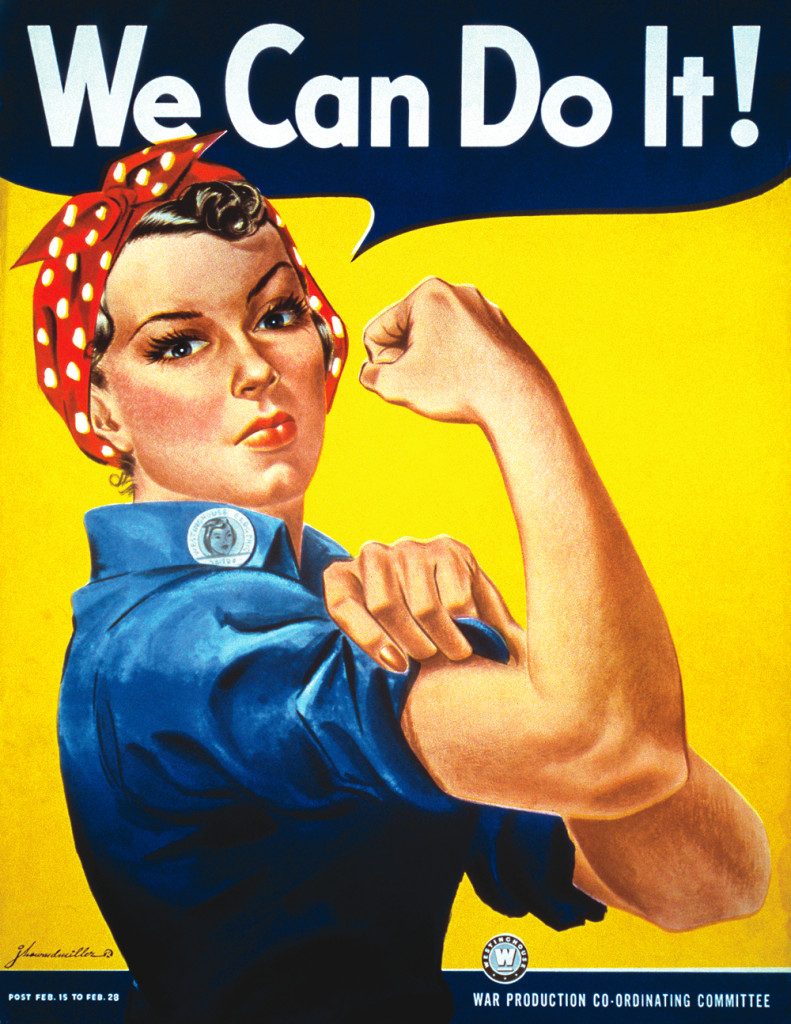 We_Can_Do_It-poster