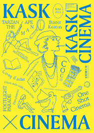 kask-cinema-poster