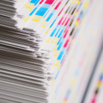 What is gsm and what's the best choice for your print?