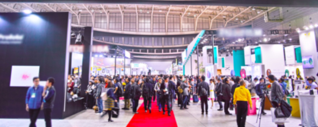 promote-business-at-exhibitions