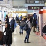 Top five exhibition marketing tips