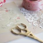 Design your dream wedding stationery online