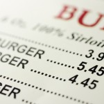 Takeaway menu printing: Everything you need to know