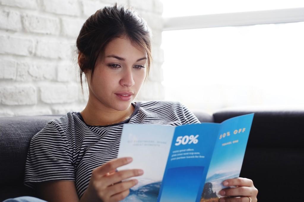 best brochures, how to make brochures, design brochures, good brochures, brochures ireland, create brochures
