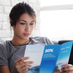 Top 5 Brochure Design Principles