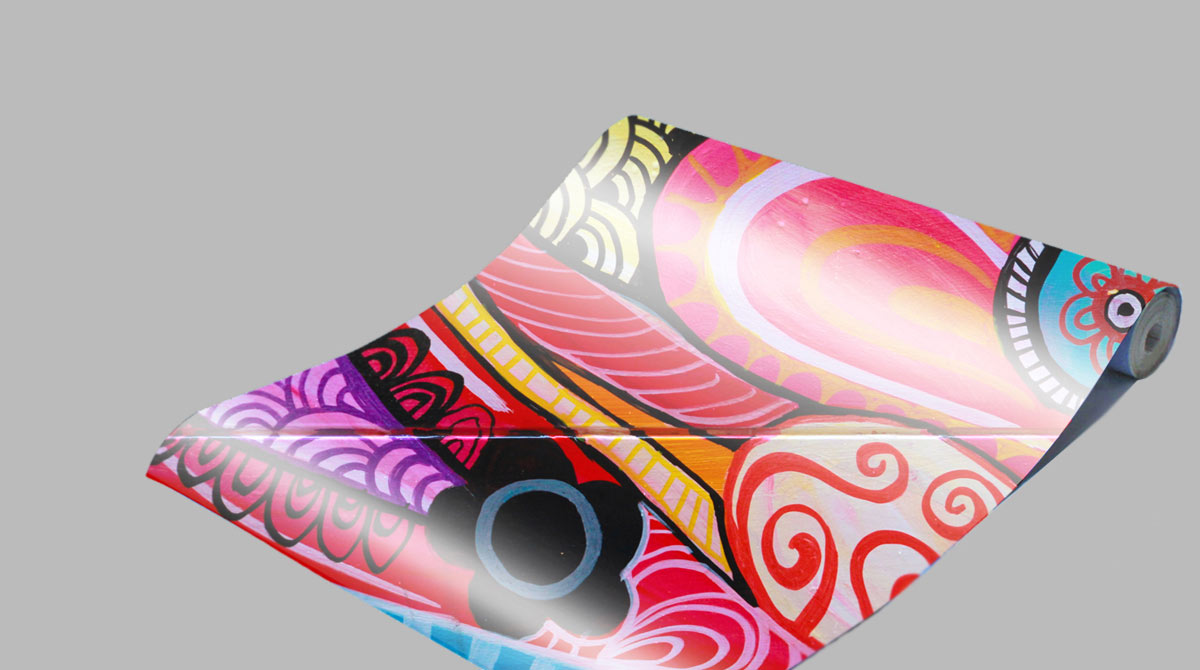 picture relating to Printable Vinyl Wrap identify The Laws of Vinyl Wrap - Electronic Printing Website