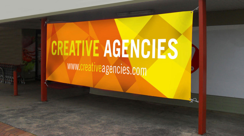 banner, best banners, design banners, how to create banners, good banners