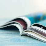 Brochure Printing FAQs