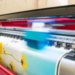 How To Use Digital Printing Ireland